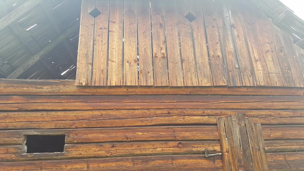 vieille planche bois teinte positive vieille planche la pratique une vieille planche de bois. Black Bedroom Furniture Sets. Home Design Ideas